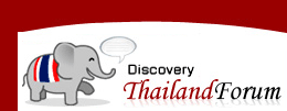 Thailand Travel Forum - Powered by vBulletin